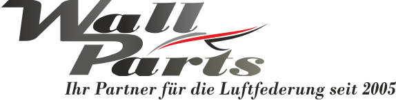 WallParts-Logo